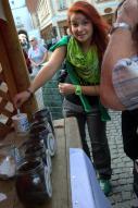 Miss Kompost 2012 už bola zvolená!