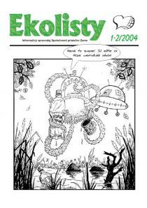ekolisty1-2-2004
