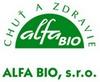 Alfa Bio