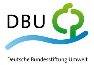 Nadácia DBU (Deutsche Bundesstiftung Umwelt)