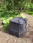 miss-kompost-sutaz-priatelia-zeme-spz-19.jpg