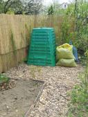 miss-kompost-sutaz-priatelia-zeme-spz-2.jpg