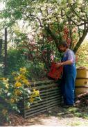 miss-kompost-sutaz-priatelia-zeme-spz-4.jpg