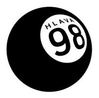 Hlava 98