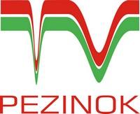 Televízia Pezinok