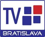Televízia Bratislava
