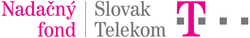 Nadačný fond Slovak Telekom