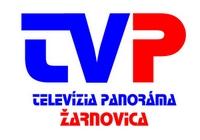 Televízia Panoráma Žarnovica